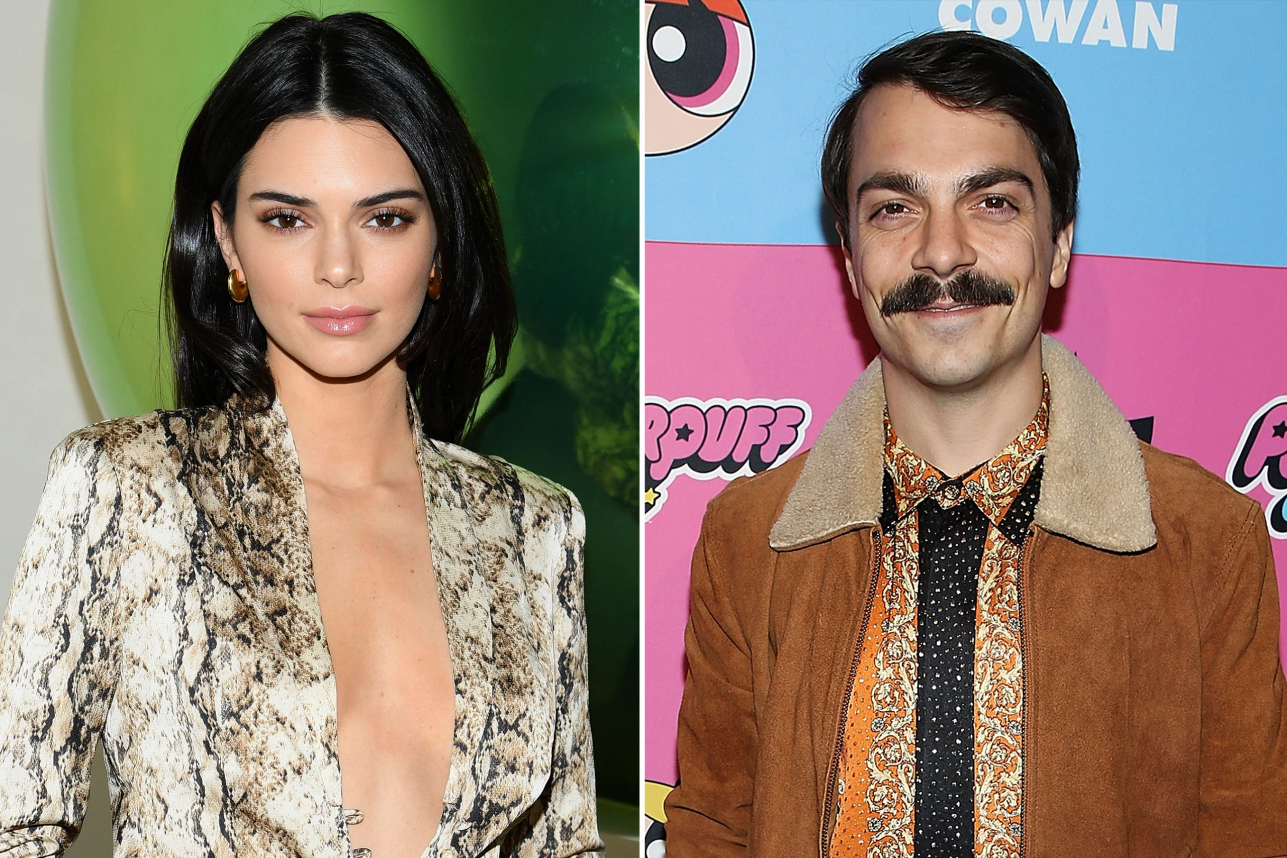 kirby jenner kendall