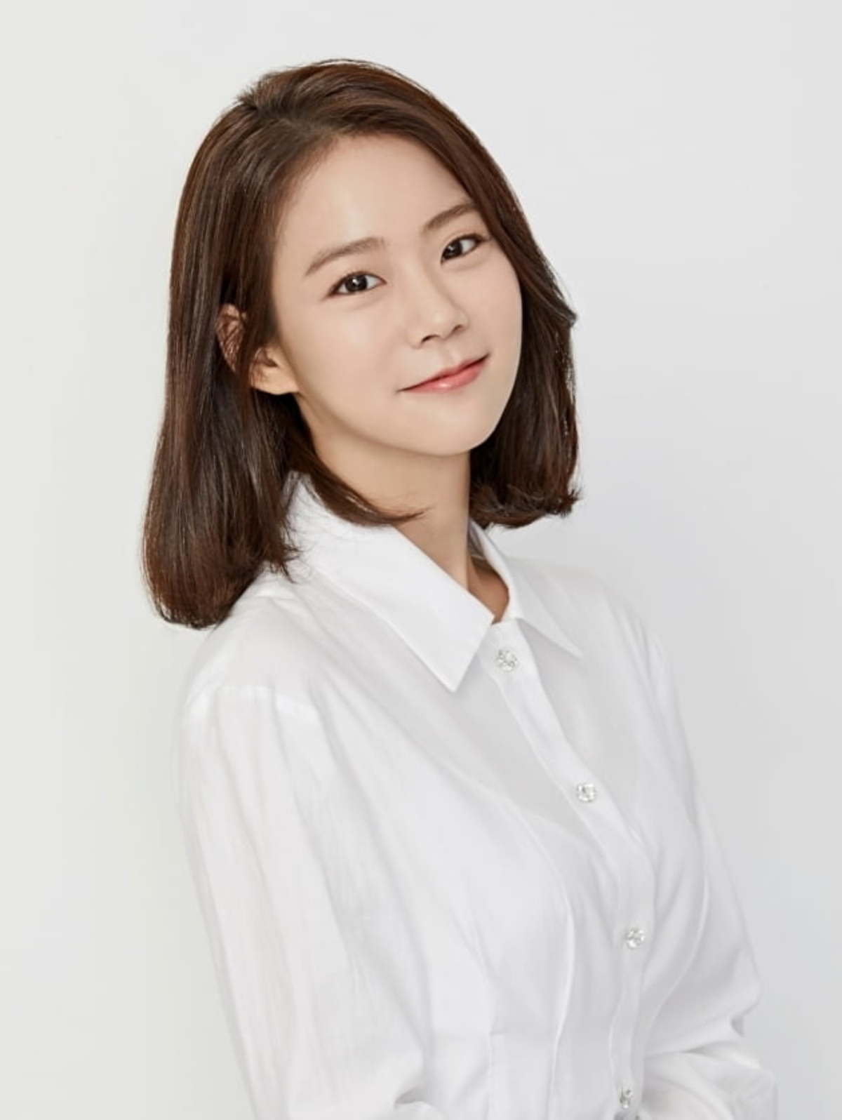 """I cheer for you, but""...Netizens felt sorry for Han Seung-yeon's contract with YG subsidiary"
