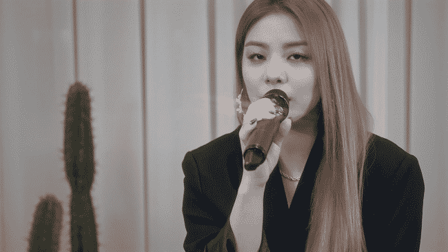 Ailee X Rabi Express collaborations unveils single 'Don't Ask' today