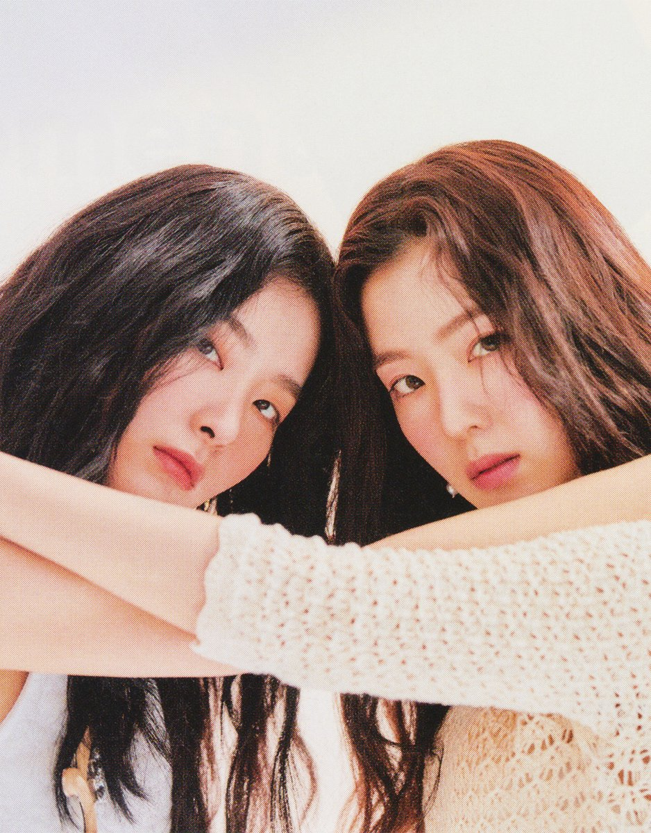 "Red Velvet Irene and Seulgi form a unit. An SM Entertainment official told CBS No Cut News on the 21st, ""We are preparing for Irene and Seulgi units, and we will reveal the release date of the album as soon as it is confirmed."" Earlier in the day, Spotify reported that the two were preparing an album as a unit. It is the first time in six years that a unit will be released in Red Velvet. Irene and Seulgi had worked together as SR14G (Seulgi & Irene) of the SM Rookies before debuting as Red Velvet in 2014. Irene is the leader of Red Velvet, and Seulgi is the main dancer."