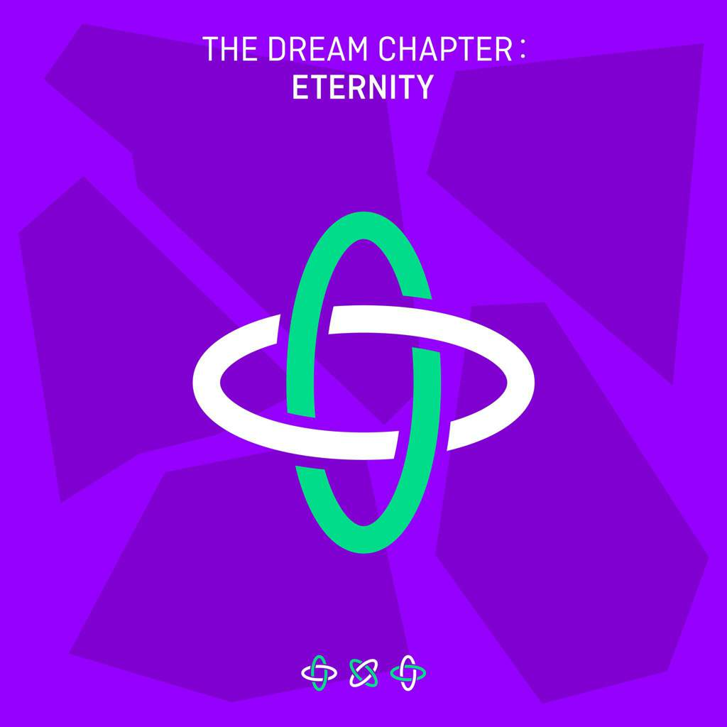 """TXT, Release Track List of 'Dream Chapter: ETERNITY'…Six songs, including a remake of """"The Fairy of Shampoo,"""""""