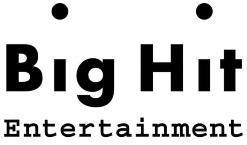 """Big Hit Entertainment, an agency that has raised BTS as a world-class group, is pushing for the listing of the securities market. As Big Hit pushes for listing, the IPO market, which had previously shrunk in the aftermath of the Corona 19, is expected to boost. The Korea Exchange said on May 28 that Big Hit Entertainment submitted an application for preliminary screening for listing on the stock market. Big Hit is a music production and management company established in February 2005, and includes singer Lee Hyun and idol group TOMORROW X TOGETHER, which is recognized around the world. Bang Si-hyuk, chairman of Big Hit, holds a 45.1 percent stake as of the date of application for the preliminary hearing. Last year's consolidated sales were $587.2 billion (587.2 billion won. Operating profit was 98.7 billion won, compared with about 85.9 billion won, which is the combined operating profit of SM Entertainment (40.4 billion won), JYP Entertainment (43.5 billion won), and YG Entertainment (2 billion won). Its net profit was 72.4 billion won. NH Investment & Securities Co., Korea Investment & Securities Co. and JP Morgan Co. were the main organizers of the listing. Mirae Asset Daewoo was selected as co-host. The exchange shall conduct the examination within 45 business days after receiving the application for preliminary examination for listing. The company submits an application for listing within six months from the date it is notified of the results of the preliminary examination and proceeds with the public offering procedure. Unless there are variables, Big Hit is expected to enter the KOSPI within the year. Some in the stock market predict that the corporate value of Big Hit, which is calculated based on the PER ratio, will exceed at least 2 trillion won. Many industries predict that if Big Hit enters the stock market, it will become a """"leader of the Korean entertainment industry"""" that surpasses SM, JYP, and YG. The entertainment industry has also been eyeing the l"""