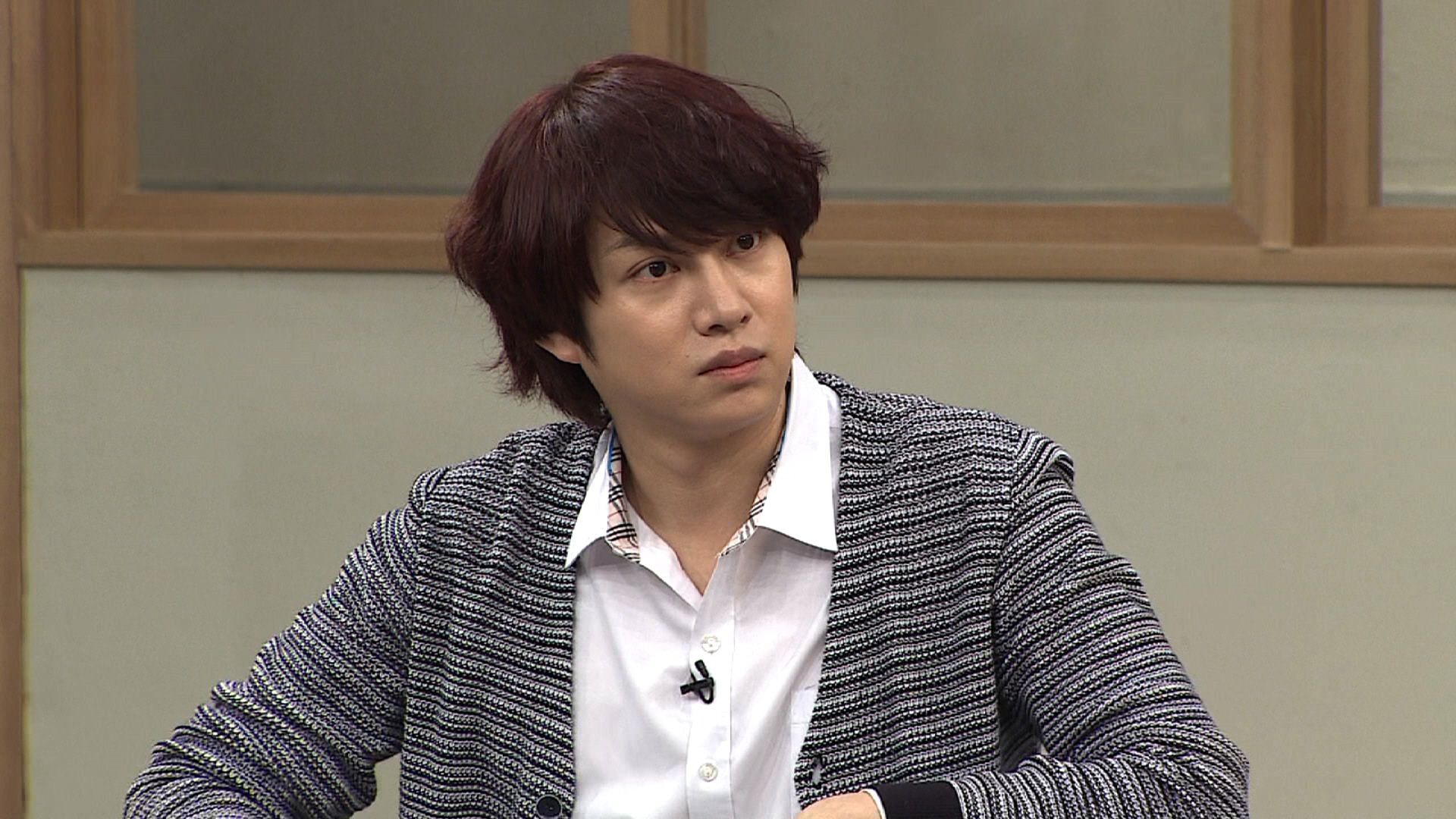 Super Junior Kim Hee-chul, Attended the Police Station on July 24 to Qualify as a Accuser of the Malicious Commenter