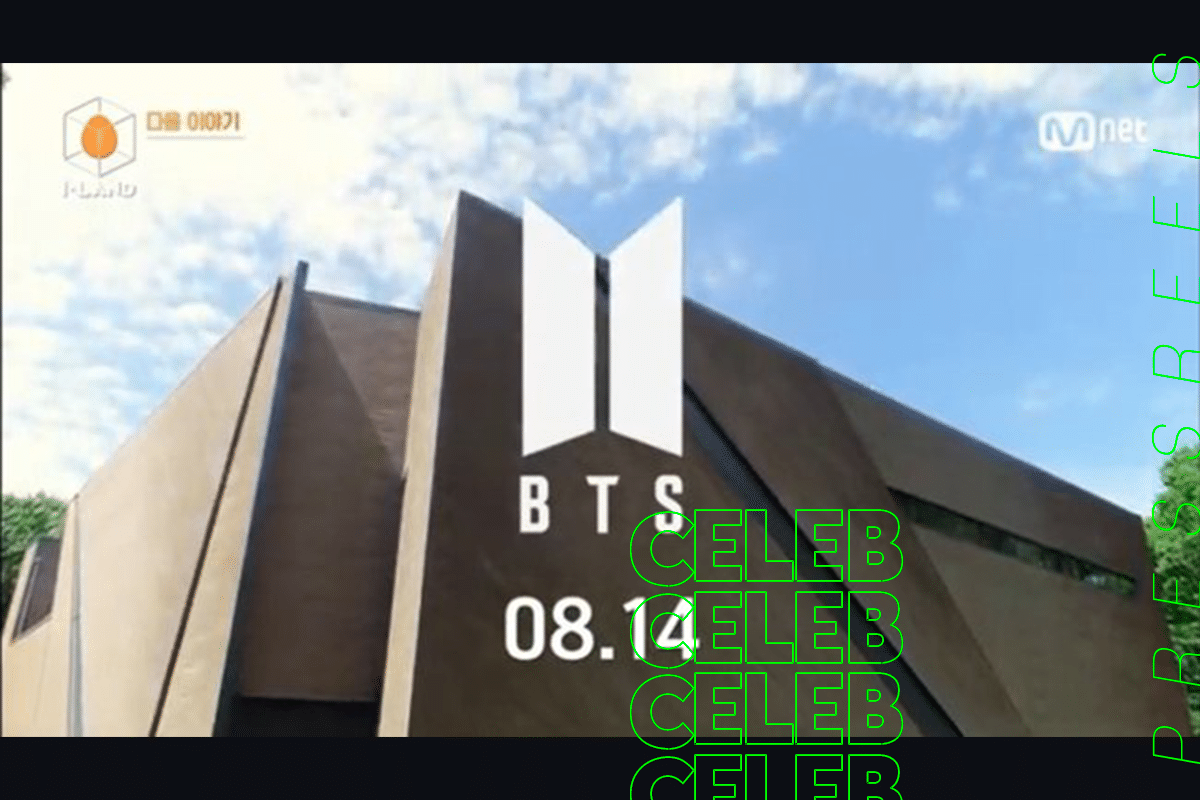 BTS to appear on 'I-LAND' on August 14