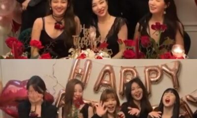 Girls' Generation celebrated their 13th anniversary. - Revealing each of your thoughts