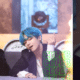 BTS V to top 'Boy Idol with Cool Image Like the Sea'